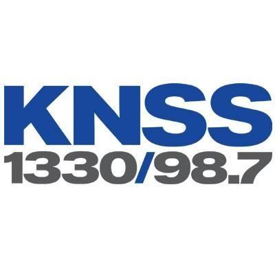 KNSS Radio - KNSS