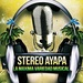 STEREO AYAPA Logo