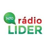 Rádio Líder AM