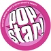 Popstar! Radio Logo