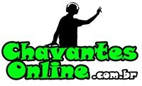 Chavantes Online Radio
