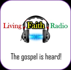Living Faith Radio
