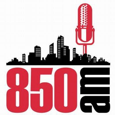 Radio Disney - XHEMIA-FM