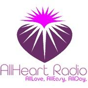 AllHeart Radio