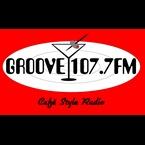 Groove FM Wellington