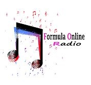 Formula Disco - Formula Online Radio