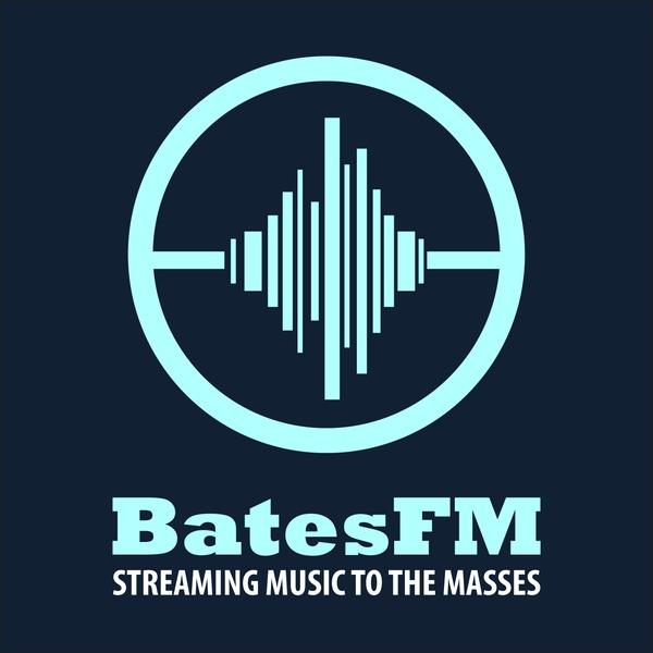 BatesFM - 80s FM