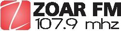 Radio Zoar FM