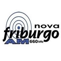 Radio Nova Friburgo