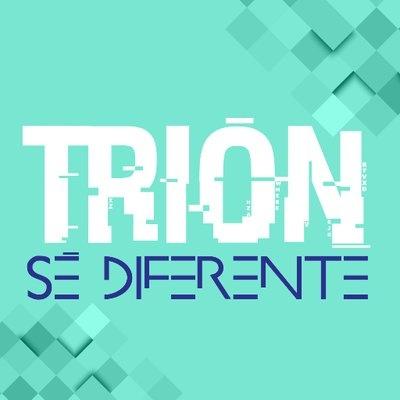 Trión FM - XEACN