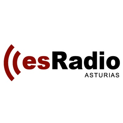 Asturias Es Radio