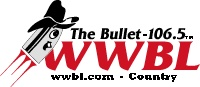 The Bullet 106.5 - WWBL
