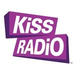 CKKS Kiss Radio