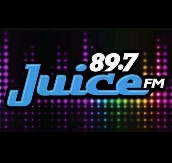 89.7 Juice FM - CJSU-FM