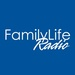 Family Life Radio - KQTH Logo