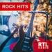 RTL Radio - RTL Weihnachtsradio - Rock Hits Logo