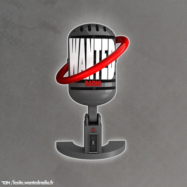Wanted Radio