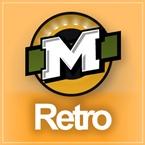 RCN - La Mega Retro