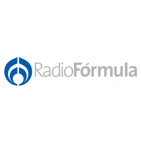 Radio Fórmula - Primera Cadena - XHATM