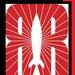 LATIN FOX HG Logo