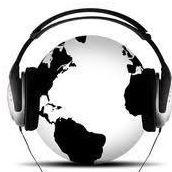 Weardale Radio