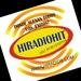 HIRadios - HIRadioHIT Logo