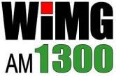 WiMG 1300 AM - WIMG