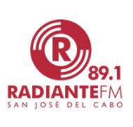 89.1 Radiante FM - XHPSJC