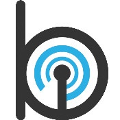 Brackley Community Radio (BCR)
