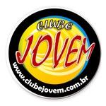 Clube Jovem Logo