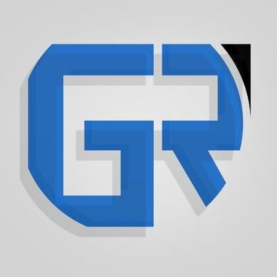 Gaming Radio