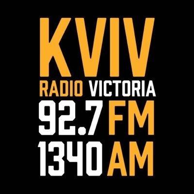 Radio Victoria - KVIV