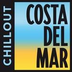 Costa Del Mar - Chillout Logo
