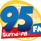 Rádio Cidade Sumé