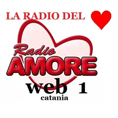 Extra FM - Radio Amore Web 1