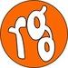 Rathergood Radio Logo