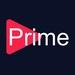 Prime FM Logo