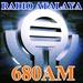 Radio Atalaya Logo