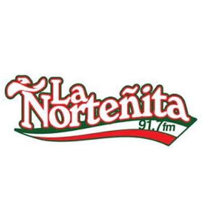 La Norteñita 91.7 - XEBU