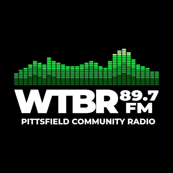 89.7 Pittsfield Community Radio - WTBR-FM