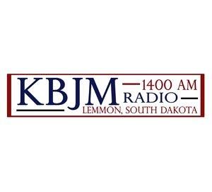 Radio KBJM - KBJM