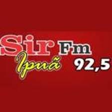 SIR FM Ipuã 92.5