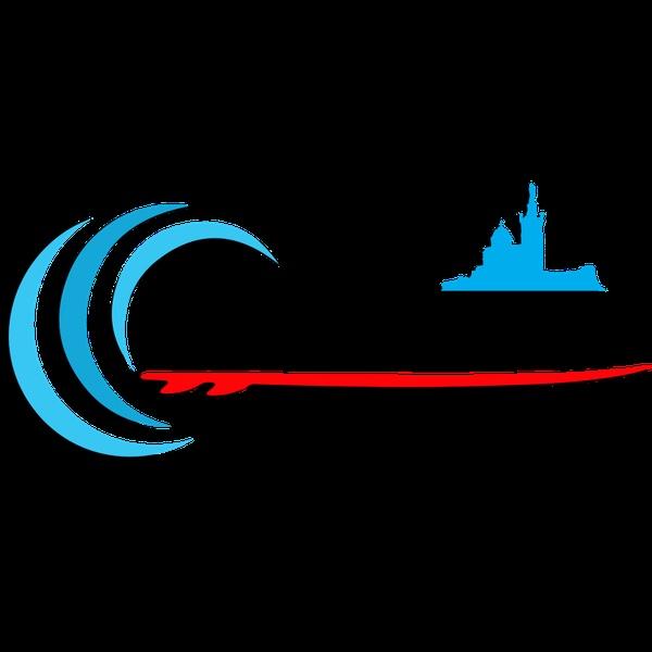 Radio Culture Outre Mer