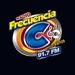 Radio Frecuencia C Logo