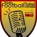 Rádio Football Total Logo
