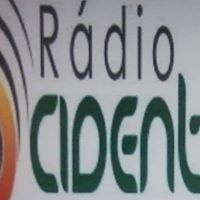 Rádio Ocidental FM 90.1