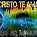 RADIO LUZ BARCELONA Logo