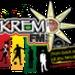 Krem Television Logo