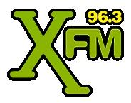 XFM Scotland