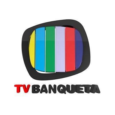 TV Banqueta (Audio Stream)